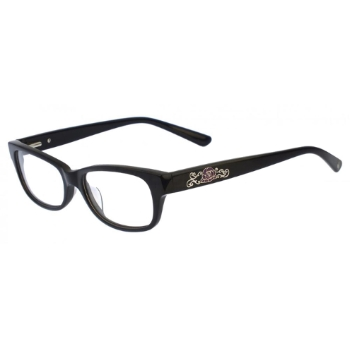 Anna Sui AS565 Eyeglasses