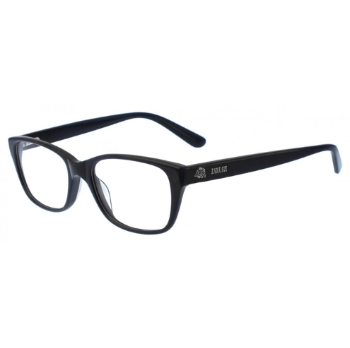 Anna Sui AS567 Eyeglasses