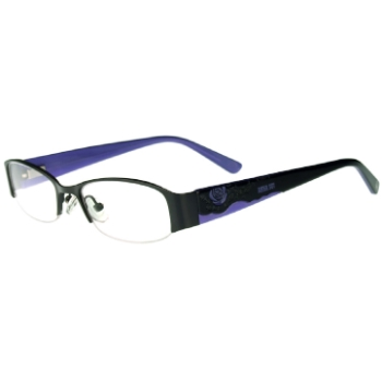 Anna Sui AS155 Eyeglasses