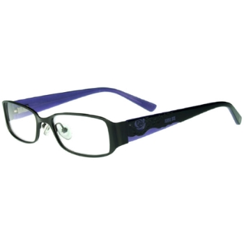 Anna Sui AS156 Eyeglasses