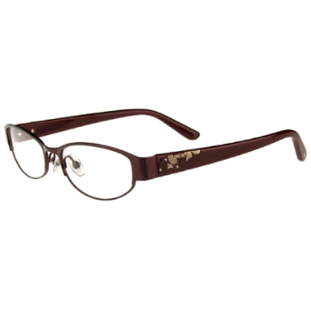 Anna Sui AS157 Eyeglasses