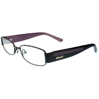 Anna Sui AS162 Eyeglasses