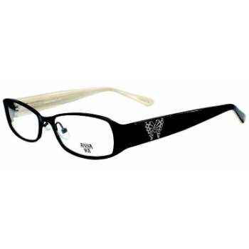 Anna Sui AS168 Eyeglasses