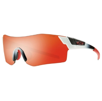 Smith Optics Pivlock Arena Sunglasses
