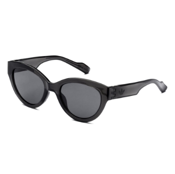 Adidas Originals AOG000 Sunglasses