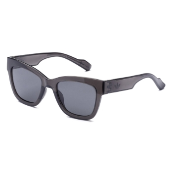 Adidas Originals AOG002 Sunglasses