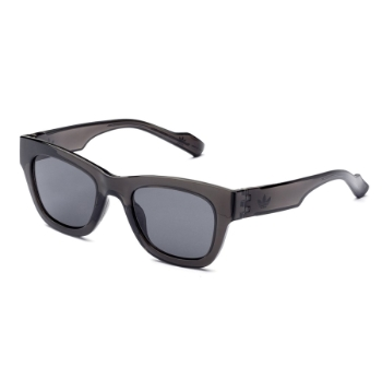 Adidas Originals AOG003 Sunglasses