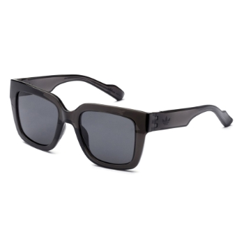 Adidas Originals AOG004 Sunglasses