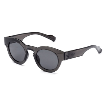 Adidas Originals AOG005 Sunglasses