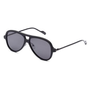 Adidas Originals AOK001 Sunglasses
