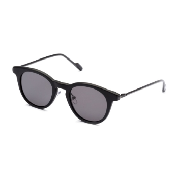 Adidas Originals AOK002 Sunglasses