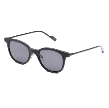 Adidas Originals AOK003 Sunglasses