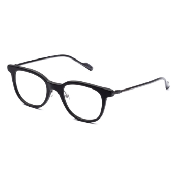 Adidas Originals AOK003O Eyeglasses