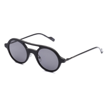 Adidas Originals AOK004 Sunglasses