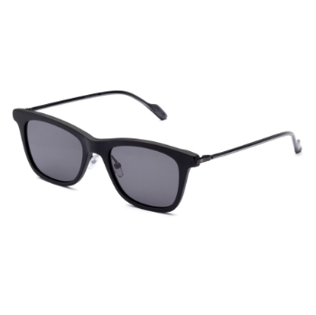 Adidas Originals AOK005 Sunglasses