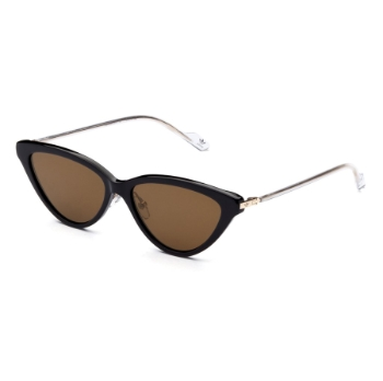 Adidas Originals AOK006 Sunglasses