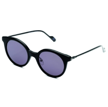 Adidas Originals AOK007 Sunglasses