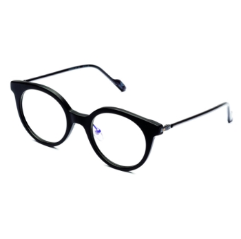 Adidas Originals AOK007O Eyeglasses