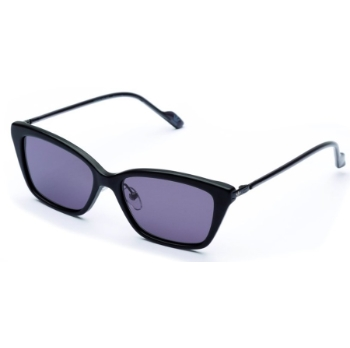 Adidas Originals AOK008 Sunglasses