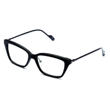 Adidas Originals AOK008O Eyeglasses