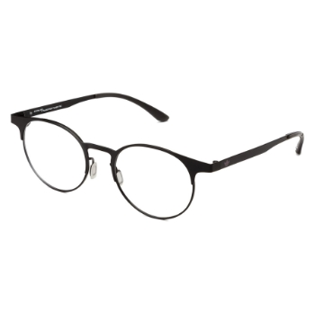 Adidas Originals AOM000O Eyeglasses