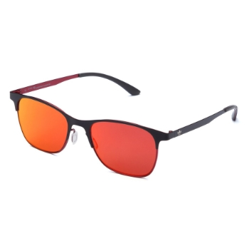 Adidas Originals AOM001 Sunglasses