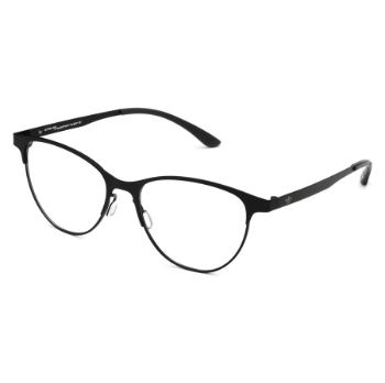 Adidas Originals AOM002O Eyeglasses