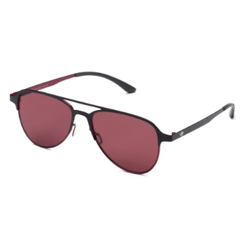 Adidas Originals AOM005 Sunglasses