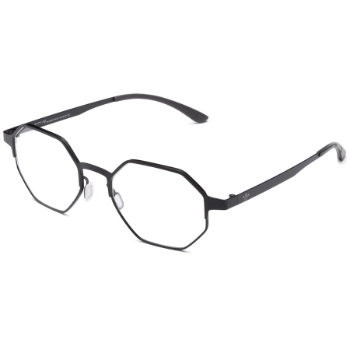 Adidas Originals AOM006O Eyeglasses