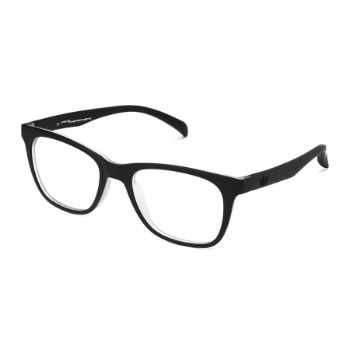 Adidas Originals AOR008O Eyeglasses