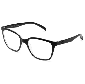 Adidas Originals AOR010O Eyeglasses