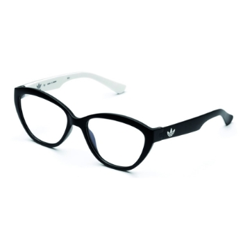 Adidas Originals AOR015O Eyeglasses