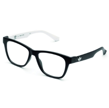 Adidas Originals AOR016O Eyeglasses