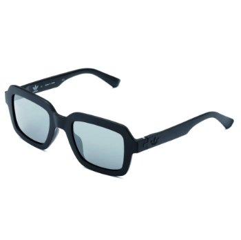 Adidas Originals AOR021 Sunglasses