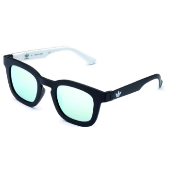 Adidas Originals AOR022 Sunglasses