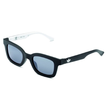 Adidas Originals AOR023 Sunglasses
