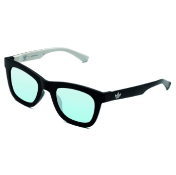Adidas Originals AOR024 Sunglasses