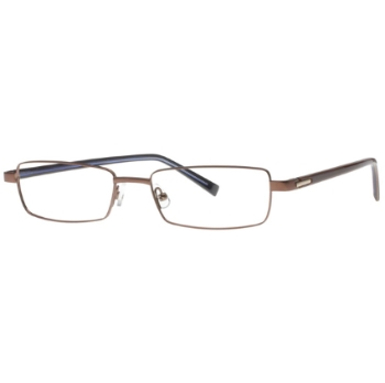 Apollo AP 149 Eyeglasses