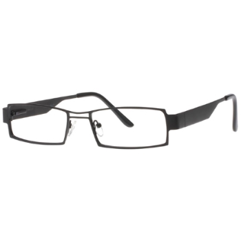 Apollo AP 163 Eyeglasses