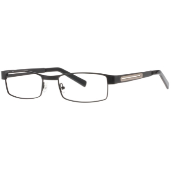 Apollo AP 166 Eyeglasses