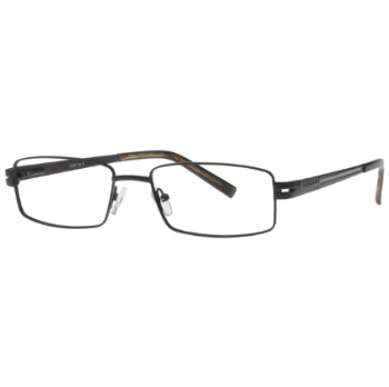 Apollo AP 167 Eyeglasses