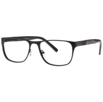 Apollo AP 170 Eyeglasses