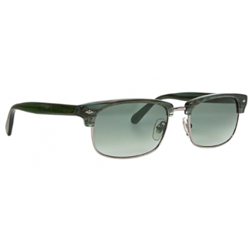 Argyleculture by Russell Simmons Lefty Sunglasses