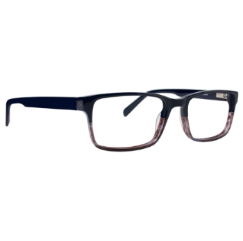 Argyleculture by Russell Simmons Mitchell Eyeglasses