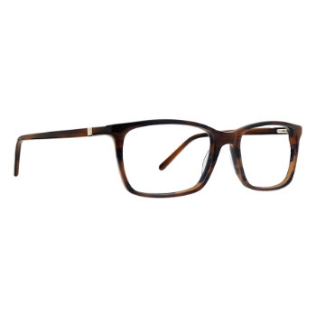 Argyleculture by Russell Simmons Bechet Eyeglasses