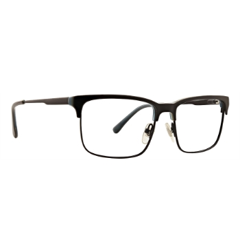 Argyleculture by Russell Simmons Byrd Eyeglasses