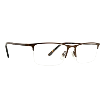 Argyleculture by Russell Simmons Nichols Eyeglasses