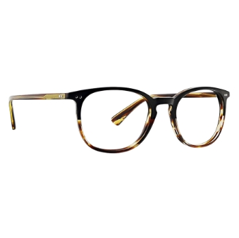 Argyleculture by Russell Simmons Rogers Eyeglasses