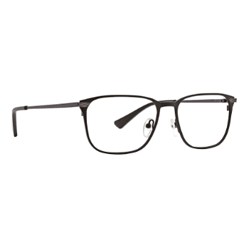 Argyleculture by Russell Simmons Walton Eyeglasses