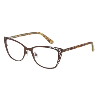 Anna Sui AS226 Eyeglasses